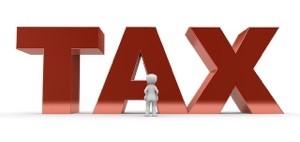 Tax Text Harrison, MI